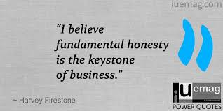 40 Harvey Firestone Quotes On Leadership Every Entrepreneur Needs To Inspiration Fundamental Quotes Images
