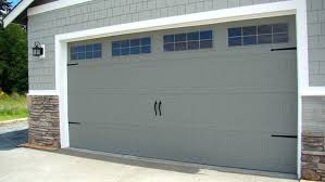 remarkable installing a window in an existing wall windows on side of garage how to replace remarkable installing a window in an existing wall