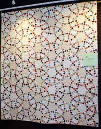 2637 best quilts images on Pinterest   Crafts, Embroidery and Hand ... & Four quilts from two of our members were hung at the recent Queensland Quilt  Show at the Craft and Quilt Fair in Brisbane , yes I know,. Adamdwight.com