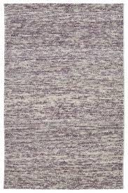 kaleen cord crd01 95 purple area rug