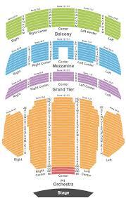 The Hottest San Diego Ca Event Tickets Ticketsmarter