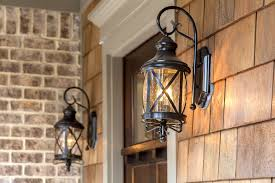 refresher front porch light fixtures