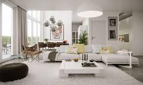 new lighting trends. Full Size Of Home Designs:new Interior Designs For Living Room Modern Lighting Trends New