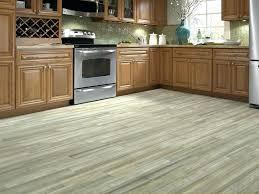 painting ceramic bathroom floor tiles kitchen tile ideas flooring