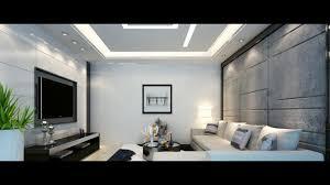 Creative Bedroom Ceiling Design Creative Ceiling Design Ideas Ceiling Design Ideas For