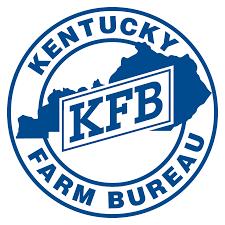 Kentucky Farm Bureau Insurance - Home