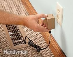 1000 images about household diy upholstery r how to install a duct booster fan