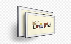 picture frames 4k resolution samsung ultra high definition television display