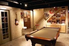 basement remodeling cincinnati. Basement Remodeling We Specialize In Walls Cincinnati H