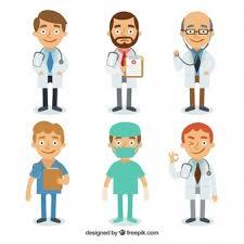Bilder – Arzt | Gratis Vektoren, Fotos und PSDs