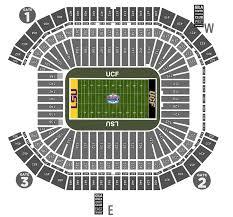 Ucf Baseball Stadium Seating Chart Competent Ucf Football Stadium Seating Chart 2019