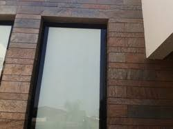 Small Picture Wall Cladding Tiles Elevation Wall Cladding Tile Exporter from