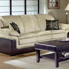 martins furniture jackson ms beautiful modern furniture jackson ms interior design 355b004gareu1po6z1a422