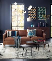 How to Get a Job at West Elm - Career Advice