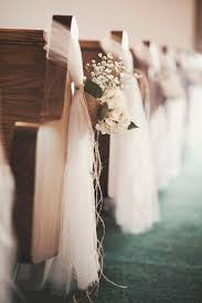 Best 25 Wedding Aisle Decorations Ideas On Pinterest Wedding