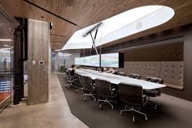 taqa corporate office interior. (Courtesy Magda Biernat) Taqa Corporate Office Interior