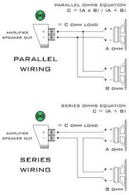 complete crossover diagram example component design pinterest Speaker Crossover Diagram find this pin and more on car audio by vero garcia