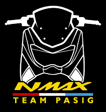 Front Logo Design Club Nmax Philippines Front Shirt Design On Behance In 2020