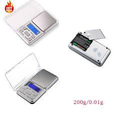 <b>Pocket mini Digital 500g/ 0.1g Digital</b> Factory Price <b>Mini</b> Weigh ...