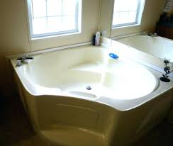 cost to install bathtub singapore. bathtubs at lowes | garden tubs jacuzzi bathtub cost to install singapore