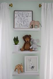 baby room wall cool wall decoration