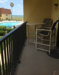 balcony with new high end patio furniture balcony condo patio furniture