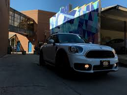 mini of loveland escapes to old town fort collins