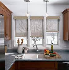 Blinds For Kitchen Windows Window Coverings Archives Page 2 Of 5 Blindsmaxcom