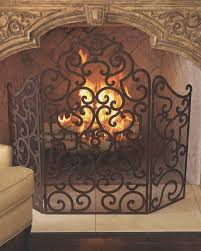 fireplace cast iron fireplace cover home decoration ideas designing interior amazing ideas and interior design