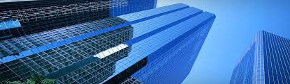 cool office buildings. Contemporary Office Cool Offices And Commercial Buildings Blue Web Header Inside Office