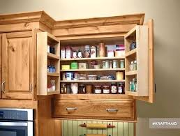 rustic pantry cabinets thin pantry cabinet wall pantry storage cabinets with kitchen wall pantry rustic pantry