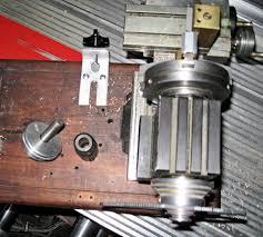 shopsmith metal lathe. img_1460.jpg (95.98 kib) viewed 1994 times shopsmith metal lathe