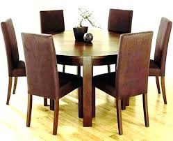 Kitchen And Dining Room Tables Dining Table Set For Sale Tall