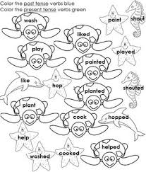 d0cbc4b7e938cd79c2de3b300e1eb57d 125 best images about grammar on pinterest word work, word study on connectives worksheet for grade 5
