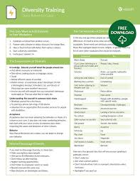 How To Make A Quick Reference Guide Diversity Quick Reference Guide Velsoft Blog