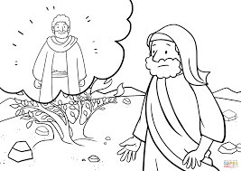 Picture Thanksgiving Moses Coloring Pages 28 Collection Of Aaron
