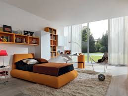Remodeling Master Bedroom master bedroom design of master bedroom furniture pertaining to 1982 by uwakikaiketsu.us