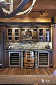 manly office. Manly Office. Astonishing Terrific Office Decor That Man Strong Cave Home Ideas Large Size Contemporary O