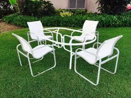 Simonu0027s Patio Furniture U0026 Powder Coating Inc  Home  FacebookPowder Coated Outdoor Furniture