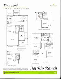 wilson parker homes floor plans lovely rs reviews 50 best house gallery of