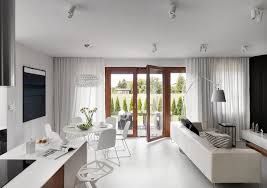 how to design house interior. modern interior design small houses how to house