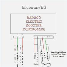 rascal 245 scooter wiring diagram realestateradio us rascal scooter wiring diagram rascal 245 wiring diagram