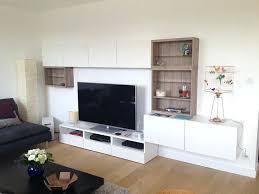 outstanding living room ideas thin mirror decor grey modern sofa black blue trellis rug living room