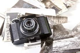 Types Of Photography Types Of Photography All You Need To Know About Various