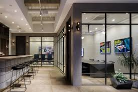 office design companies. Interior Design Company DRAFT Has Designed Their New Offices Located In Tokyo, Japan. As A Engaged Design, We Set Two Goals For This Pr Office Companies