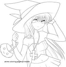 Cute Anime Coloring Pages Best Of Cute Anime Coloring Pages Best