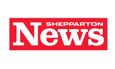 Shepparton tutoring centre which was marked as a tier 1 exposure site was the first exposure site to be confirmed on august 20. Shepp News Shepparton Runners Club
