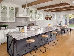 granite boise granite vetrite glass