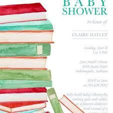 Birthday Card Shower Invitation Wording Wordings For Baby Shower Invitations Birthday Card Shower Wording