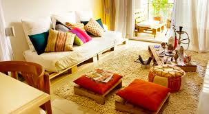 pallet ideas for living room. multipurpose-furniture-from-wooden-shipping-pallets-ideas-with- pallet ideas for living room l